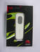 Huawei E303 usb modem