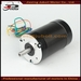 57mm NEMA23 Brushless DC Motor