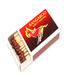 Safety Matches Manufacturer in India