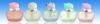 Air freshener (liquid, gel, solid for car&room)