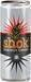Shok Energy Drinks