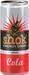 Shok Energy Drinks