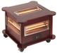 Electric heater/kerosene heater/electric kettle/coffee maker