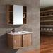 Bathroom vanity, bathroom cabinet, bathroom furniture, bathroom sets