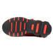 Kid shoes KS-0330-55 (