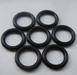 O ring for motorcycle chain 5.8*1.9