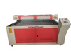 HQ1325 CO2 Laser Engraving Cutting Machine/Engraver Cutter 1300*2500mm