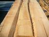 Oak, ash, beech, pine timber