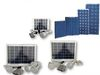 Industrial Solar-Utillty Hybrid Pure Sine Wave Off-Grid Inverters