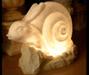 Salable artificial sandstone of art lights decor