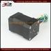 42mm NEMA17 Brushless DC Motor