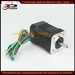 42mm NEMA17 Brushless DC Motor