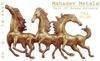 Brass Artware & gift items