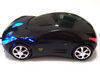 Car mouse XL-8202