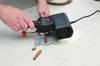 2in 50mm mini miter saw mini cut off saw mini chop saw