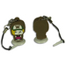 Promotion Ear Cap with Cartoon Character Design