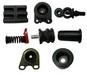 Adjustment Screws - Chainsaw Power