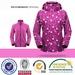 Gore Tex outdoor jacket waterproof jacket, windproof jacket, Sport wea