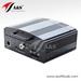 3G Mobile DVR Car DVR Vehicle DVR CCTV DVR Car Black Box