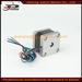 35mm 35HS NEMA14 1.8 degree 2PHASE Stepper Motor