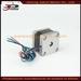 35mm 35HS NEMA14 1.8 degree 2PHASE Stepper Motor