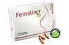 Femaling Capsule It Is A Herbal Medicine, Women Health Care