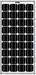 Solar panel mono 10W-280W