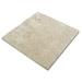 Travertine tile, Tumbled Pattern set