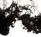 Carbon Black Pigment for Inks, Painting, Coating, Plastics, Sealant, Cement