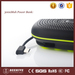 Amazing Timbre bluetooth speaker phone holder power bank with 3000mah