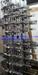 DDW Plastic Bottle PET Preform Mould for Detergent