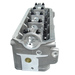 Supply 100% new high cost performance Cylinder head