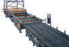 Automatic bar feeder - rebar machinery - Schnell