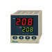 AI-208 Cheapest Digital temperature controller