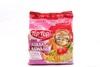 Tip Top Instant Noodles