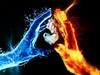 Cast a love spell to return ex lover