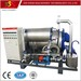 High quality factory price fish powder production machine