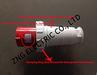 IEC60309 Industrial Plug 63A5P IP67Waterproof