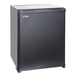 Small size fridge, mini refrigerator, mini absorption refrigerator