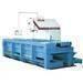Machine Tools & Machinery