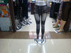 2011 New design seamless printing leggings