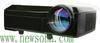 SOHA LED Multimedia Home Theater Projector SPW930 1280*800 720p
