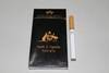 ORIGINAL SERIES Health E cigarette