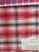 Yarn Dyed Fabric, Y/D Fabric, Yarn Dyed Seersucker