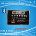 Bluetooth usb tf card fm mp3 player module with folder