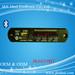 Bluetooth usb tf card fm mp3 player module with folder