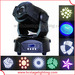 Profession led stage light/par light/moving head/wall washer light