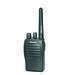 Two-way radio, interphone, transceiver