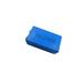 Lithium Thionyl Chloride Battery ER9V 1200mAh