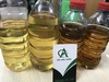 Coconut Oil with competitive price from Vietnam